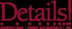 Details logo