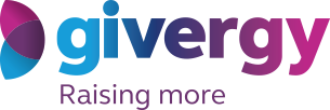 Givergy - Event Technology