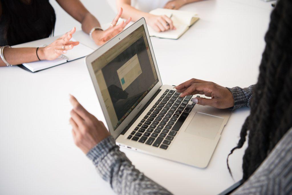 Consider Hosting Virtual Event - Event Organizer